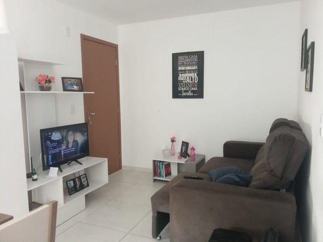 Apartamento no Tabuleiro dos Martins - Cond. Costa da Luz - Foto 4
