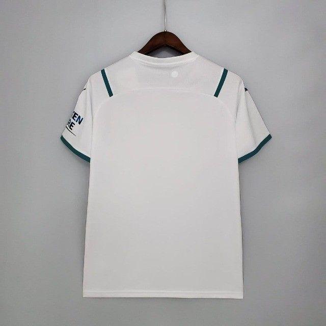 Camisas de times - Foto 6