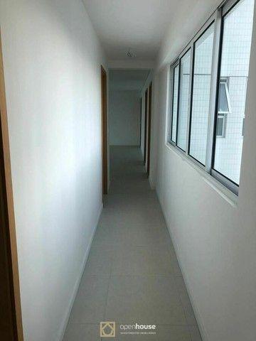 Apartamento à venda no Pina com 152 m², 3 suítes e 2 vagas - Edf. Camilo Castelo Branco - Foto 11