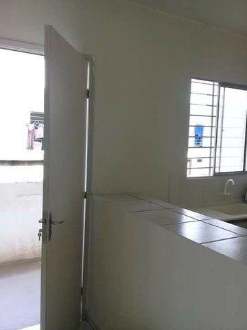 Aluga Apartamento Curado - Foto 5