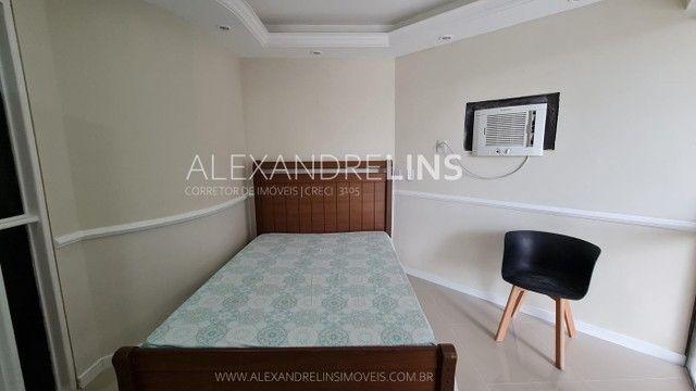 Apartamento para Venda em Maceió, Pajuçara, 2 dormitórios, 2 banheiros, 1 vaga - Foto 20