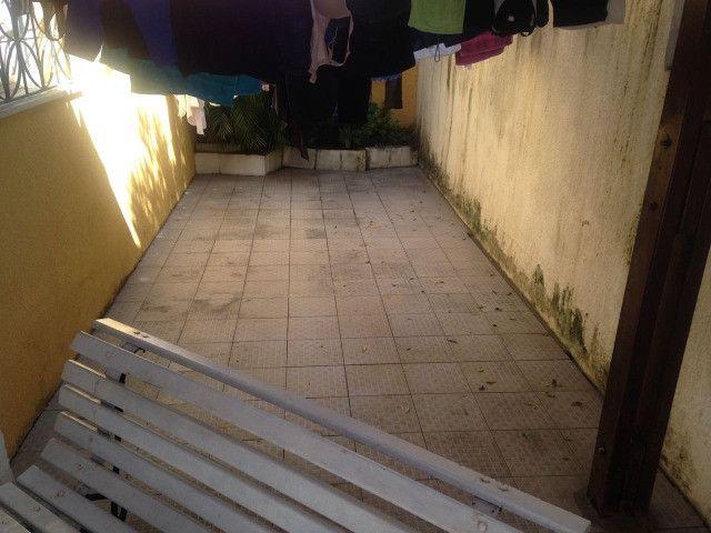 Duplex no Rodolfo Teófilo - Foto 18