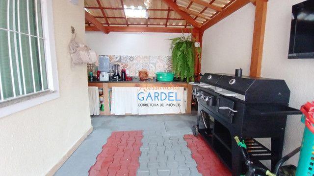 Casa de 3 quartos em condomínio em Costa Azul, Rio das Ostras/RJ - Foto 9