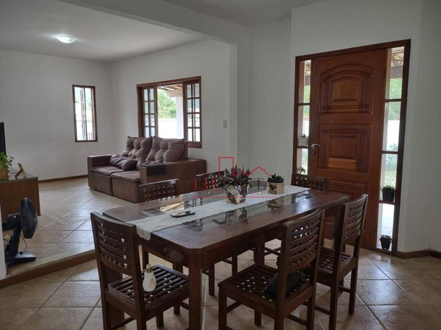 Niterói - Casa Padrão - Itaipu