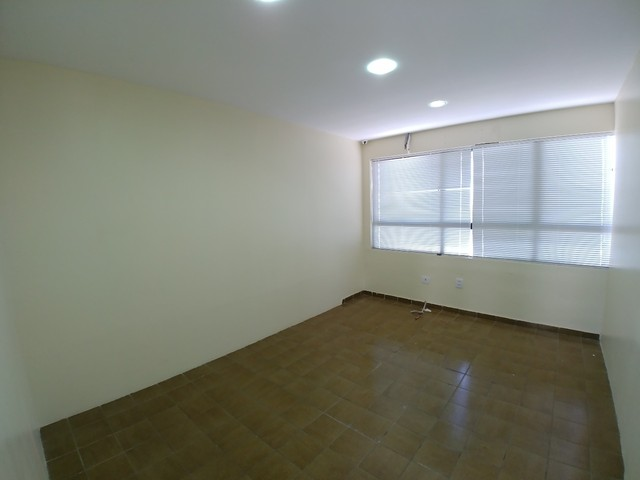 Sala à venda, 2 vagas, Espinheiro - Recife/PE - Foto 5