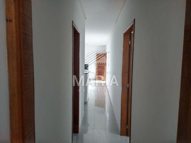 Casa à venda dentro de condomínio em Pombos/PE! codigo:4073 - Foto 10