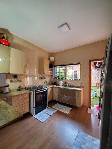 Ponto comercial e excelente Casa 3 quartos 250 m² - Foto 14