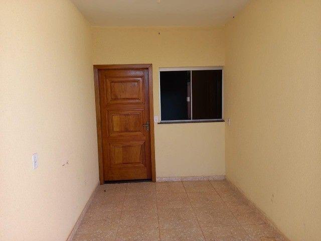 Casa no Setor Fumal, Luziânia-GO, com 3 quartos sendo 1 suíte. R$ 220.000,00. - Foto 3