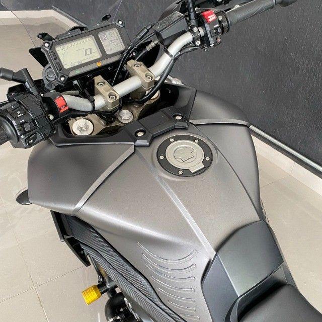 Yamaha MT-09 Tracer 2016/2017 - Foto 5