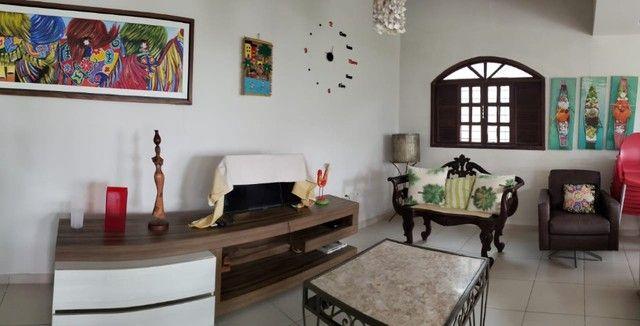 Excelente casa em Serrambi - Ampla e Pertinho do mar!  - Foto 18