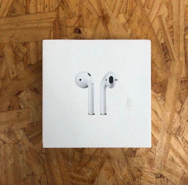 Apple  - Foto 2