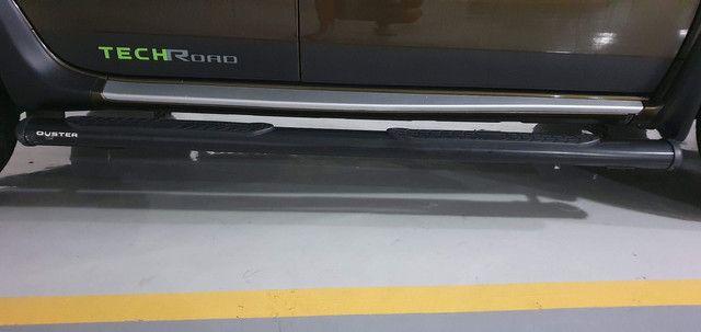 Renault Duster  - Foto 15