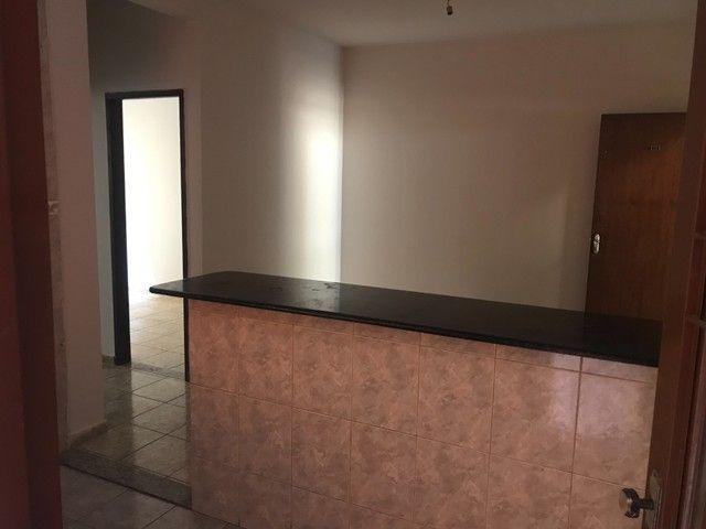 Apartamento para venda tem 42 m2 com 2 quartos - Foto 7