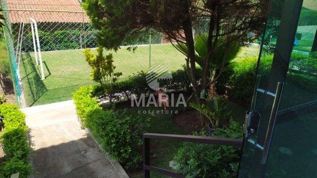 Apartamento em condomínio em Gravatá/PE! codigo:4072 - Foto 19
