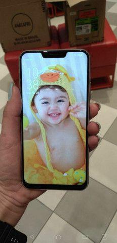 Asus ZenFone 5 - Foto 2