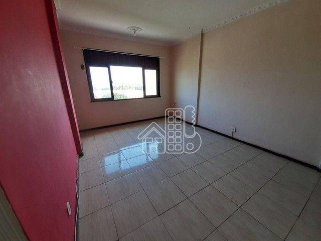 Niterói - Apartamento Padrão - Centro - Foto 12