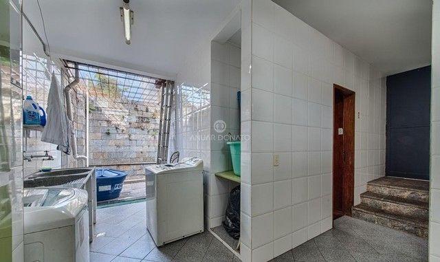 Casa Residencial à venda, 4 quartos, 1 suíte, 4 vagas, Cidade Nova - Belo Horizonte/MG - Foto 5