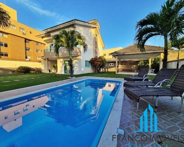 Casa com 4 quartos a venda,720m² por 2.000.000- Lazer -Praia do Morro-Guarapari -ES - Foto 2