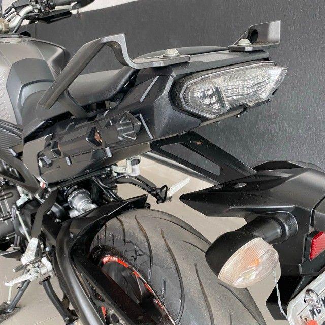 Yamaha MT-09 Tracer 2016/2017 - Foto 9