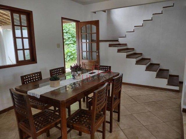 Niterói - Casa Padrão - Itaipu - Foto 3