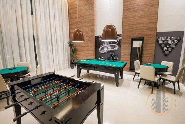 Excelente Apartamento com 3 Quartos à venda no Altiplano ! - Foto 5