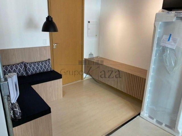 SA Apartamento / Padrão - Altos do Esplanada - Locação - Residencial  - Foto 2
