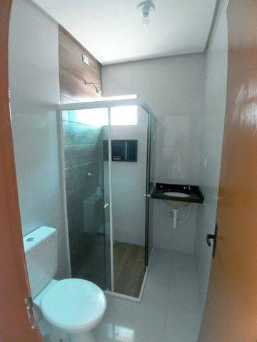 Apartamento novíssimo em Porto de Galinhas- Área urbana - Oportunidade!! - Foto 14