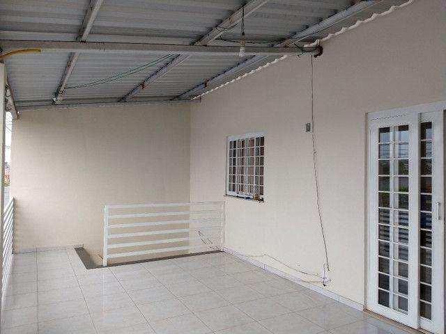 3 Quartos, Fino acabamento, Novo Aleixo, Águas Claras  - Foto 3