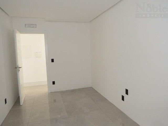 Apartamento 3 dormitorios no Enseada - Foto 20