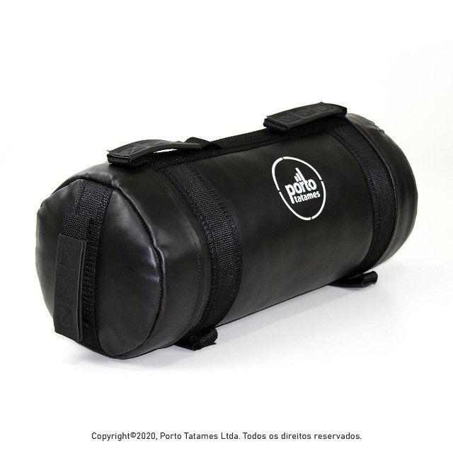Sand Bag / Power Bag - Porto Tatames
