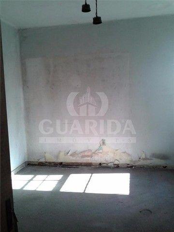 Casa para comprar no bairro Santana - Porto Alegre com 3 quartos - Foto 6