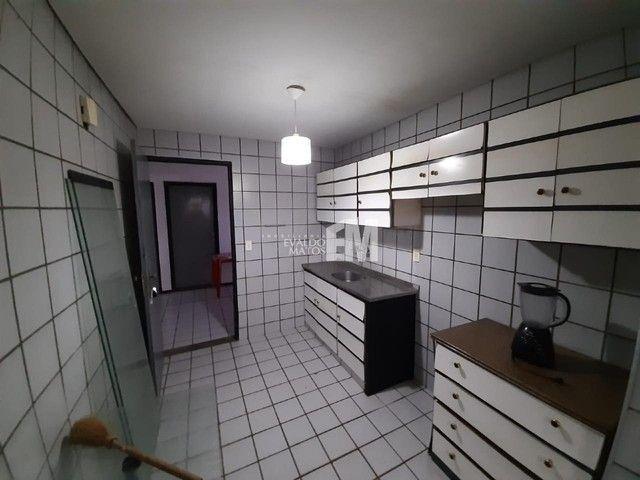 Apartamento para aluguel no Condomínio Lara - Teresina/PI - Foto 13