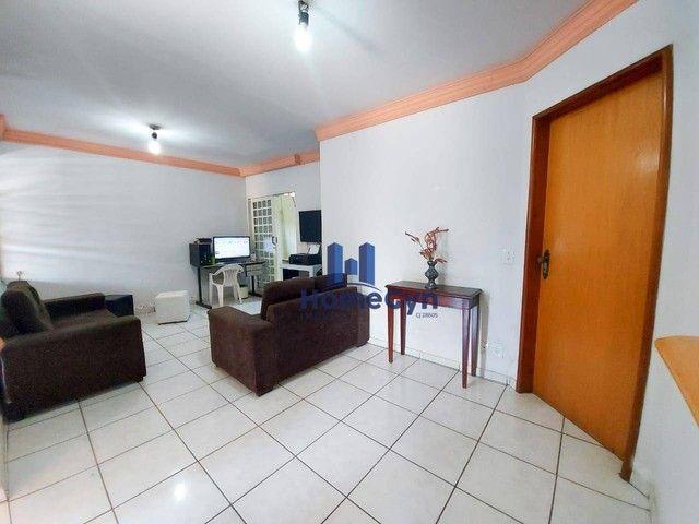 Casa de 100m² com 3 quartos (1 suíte) à venda no Jardim Europa, Goiânia - Foto 4