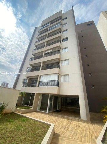 Apartamento para Locação em São Paulo, Santana, 1 dormitório, 1 suíte, 1 banheiro, 2 vagas - Foto 18