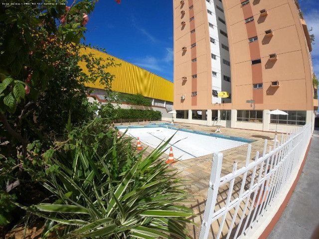 Apto com Ampla Área de 110m² * 3/4 - Condomínio Praia do México - Foto 2