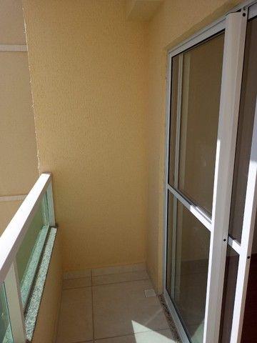 Lindo apartamento para aluguel com 45m² com 2/4 em Centro - Lauro de Freitas - BA - Foto 14