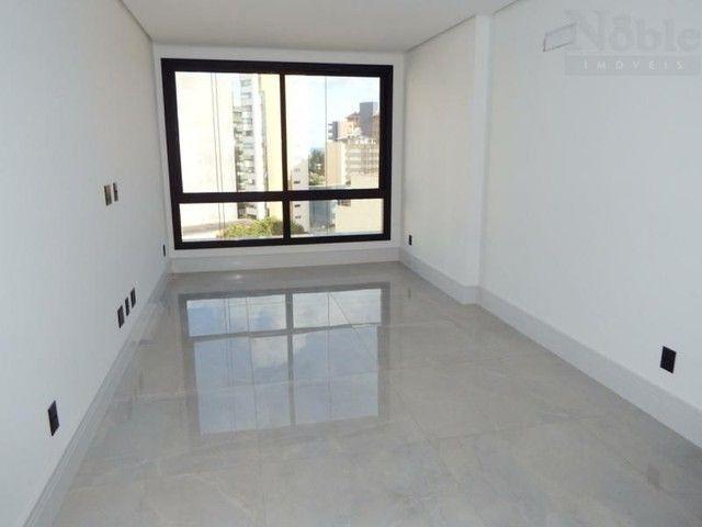 Apartamento 3 dormitorios no Enseada - Foto 9