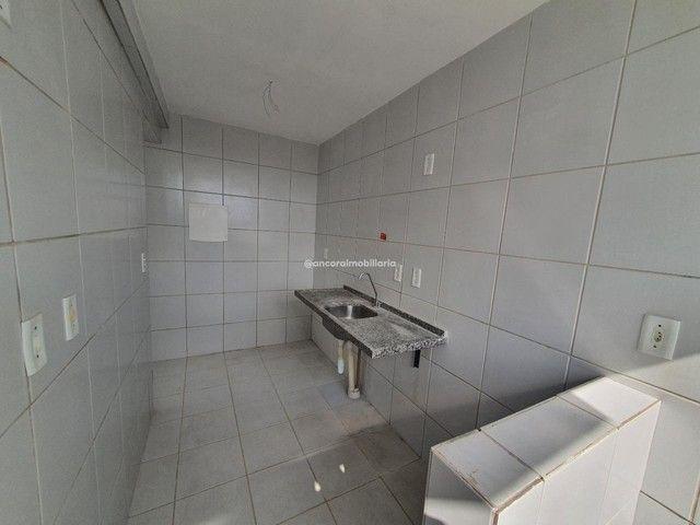 Apartamento para aluguel, 2 quartos, 1 vaga, Campo Grande - Recife/PE - Foto 12