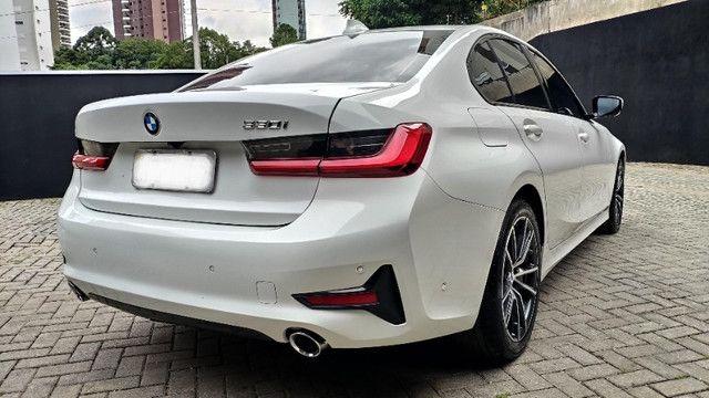 BMW 330i Sport 2020, - Foto 2