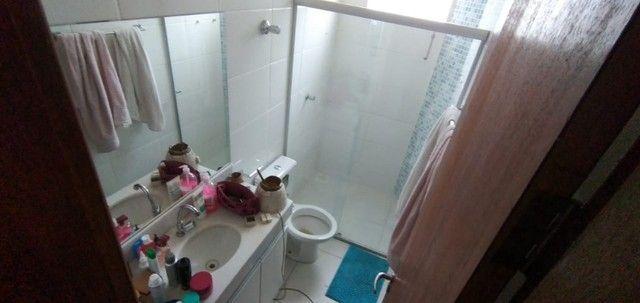 Casa geminada com 3 quartos no bairro Novo Horizonte em Betim - Foto 13