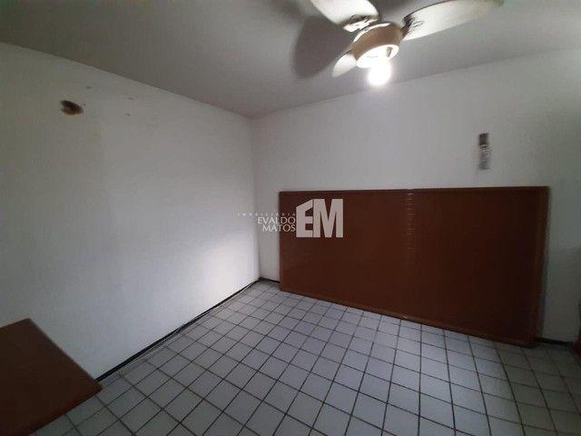 Apartamento para aluguel no Condomínio Lara - Teresina/PI - Foto 11
