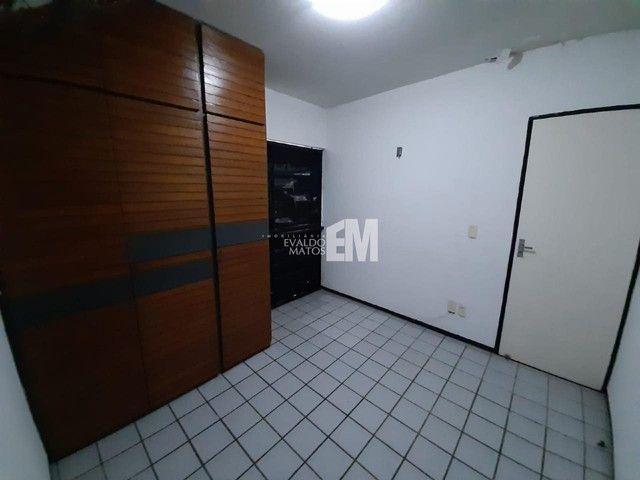 Apartamento para aluguel no Condomínio Lara - Teresina/PI - Foto 9