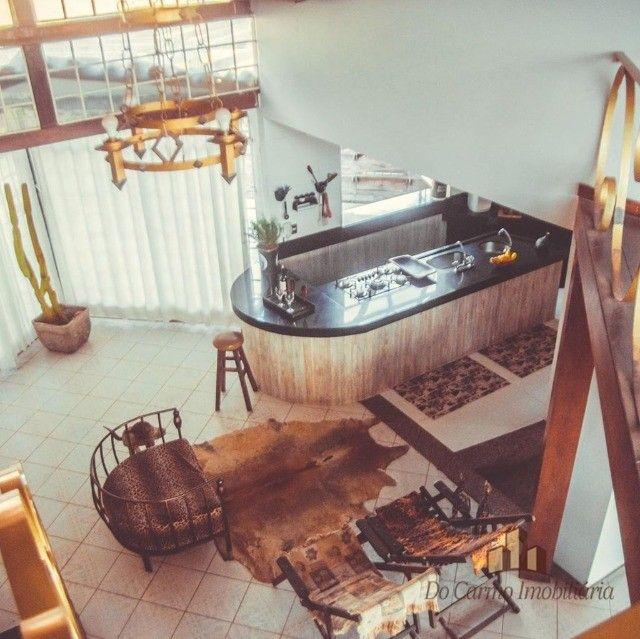 Casa térrea - Petrópolis - Foto 7