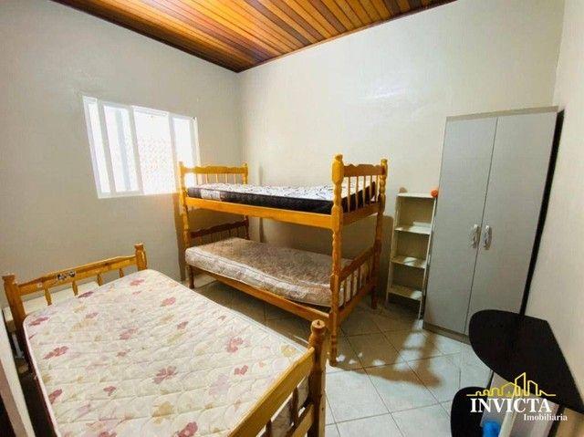 Casa com 2 dormitórios à venda, 110 m² por R$ 265.000 - Marisul - Imbé/RS - Foto 7
