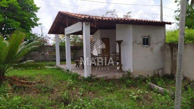 Casa solta á venda em Gravatá/PE! codigo:4024 - Foto 14