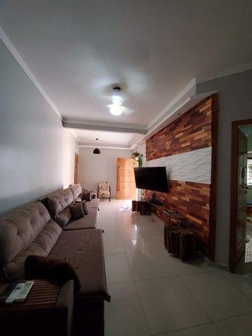 Ponto comercial e excelente Casa 3 quartos 250 m²
