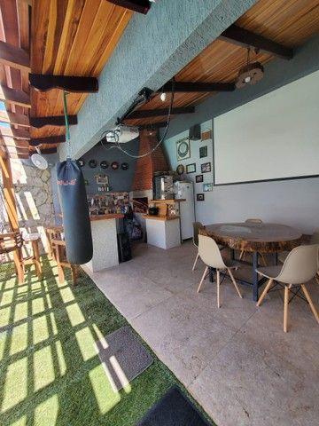 Ponto comercial e excelente Casa 3 quartos 250 m² - Foto 2