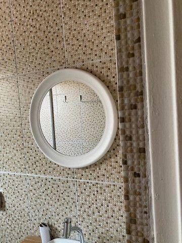 Apartamento bordas da chapada - Foto 6
