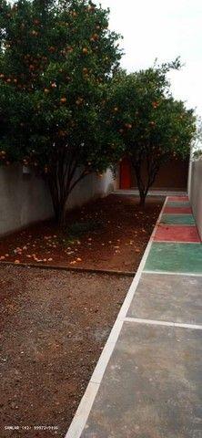 Sobrado para Venda em Ponta Grossa, Jardim Paraíso, 2 dormitórios, 1 banheiro, 1 vaga - Foto 12