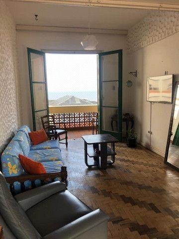 Apartamento de 2 dormitórios sendo 1 suíte na Prainha - Foto 2